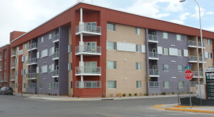 Rodgers Plumbing And Heating Albuquerque Nm Housing